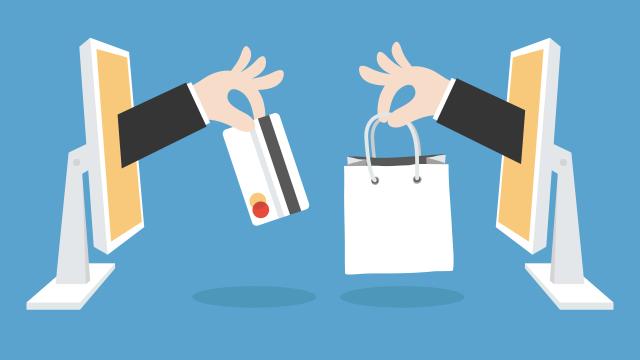 shopping-online-640x360