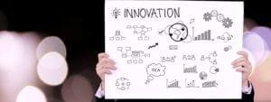 innovazione scheme