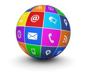 Social e trasformazione digitale