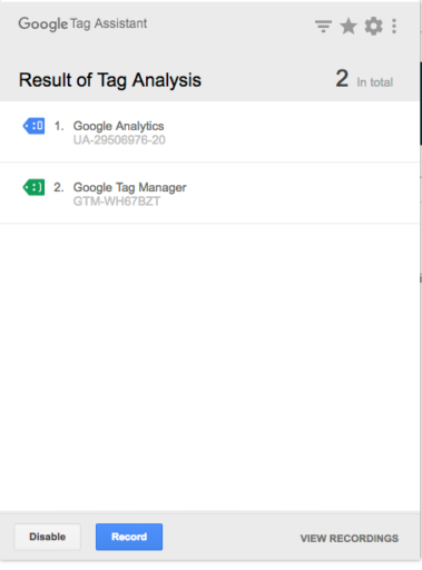 Cosa è Google Tag Manager e a che cosa serve